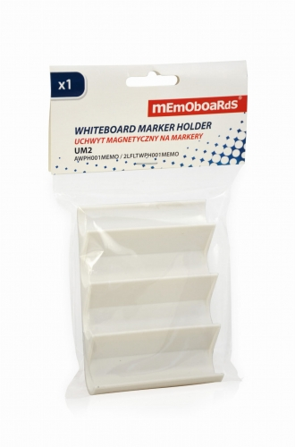memoboards_whiteboard_marker_holder_UM2.jpg