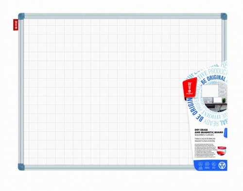 Dry_Erase_Magnetic_Board_with_print_squares_ALC_ety.jpg