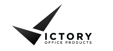 Victory Office